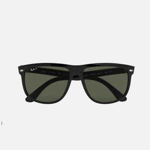 Ray-Ban Sunglasses SALE!